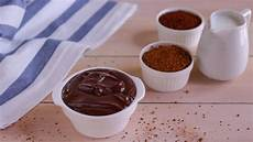 bigne crema e cioccolato fatto in casa da benedetta crema del nonno crema senza uova ricetta ricette dolci italiani e idee alimentari