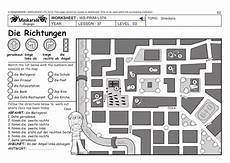 free german worksheets ks3 19670 german ks2 level 3 ks3 year 7 where are you going directions by maskaradelanguages
