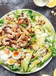 5 Salades Parfaites Pour L 233 T 233 Le Cahier