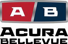 acura of bellevue bellevue wa read consumer reviews browse used and new cars for sale