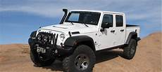 Jeep Truck 2020 Price 2020 jeep wrangler truck price release date