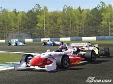 Toca Race Driver 3 Rogconnect