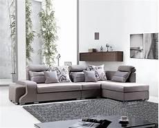 divano con cuscini divano salotto mega sofa tessuto angolare sofa moderno