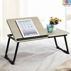 tavolo da divano tavolino vassoio da letto divano per notebook pc laptop