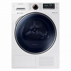 Samsung Waschmaschine Mit Trockner - waschmaschinen w 228 schetrockner samsung de
