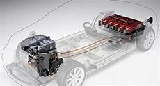 Brennstoffzelle Im Auto - brennstoffzelle auto motor und sport