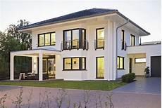 stadtvilla mit garage und energiesparhaus stadtvilla mit garage city haus 250
