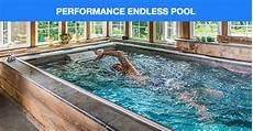 kleiner pool mit gegenstromanlage pool gegenstromanlage mini pool garten pool klein