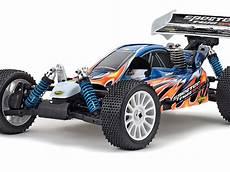 Ferngesteuertes Auto Für Erwachsene - ferngesteuerte autos f 252 r erwachsene
