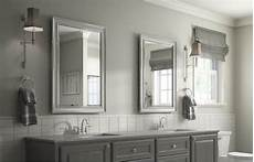 best bathroom mirrors for your space delta faucet
