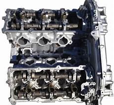 2008 nissan altima 3 5 engine rebuilt 04 nissan maxima 3 5l 6cyl vq35de engine 171 kar