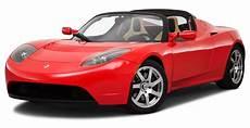 2008 Tesla Roadster 2008 tesla roadster reviews images and specs