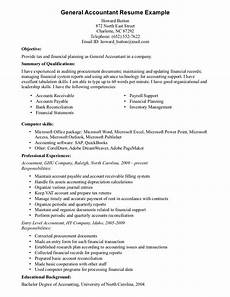 resume sles for skils and abilities sales resume exles skills tipss und vorlagen