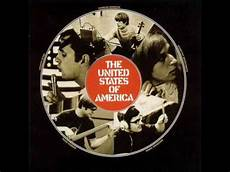 the united states of america now with more new the united states of america coming love youtube