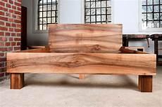 kirschbaum möbel kombinieren m 246 bel