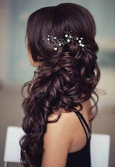 21 pretty side swept hairstyles for prom hair styles hair styles side hairstyles
