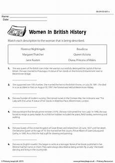 free 81 march worksheets for your esl classes