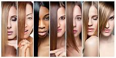 Which Is The Best Hair Color