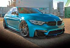 Styled And Tuned 500bhp Bmw M3 F80 Drive My Blogs Drive