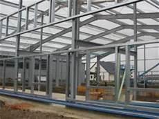 g 195 188 nstige halle bauen oder gebrauchte stahlhalle kaufen