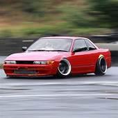 1000  Images About Drift Cars On Pinterest Ken Block