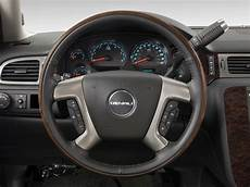 electric power steering 2012 gmc yukon security system image 2012 gmc yukon xl 2wd 4 door 1500 denali steering wheel size 1024 x 768 type gif