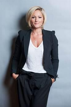 Helene Fischer In 2019 Helene Fischer Frisur Bob