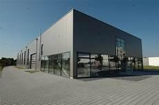 Vw Zentrum Trier - containeranlagen containergeb 228 ude g 252 nstig bauen in