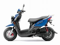 2012 Yamaha Zuma 50f Scooter Pictures Insurance Information