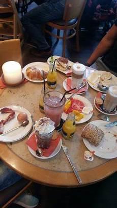 bar celona siegen restaurant bewertungen telefonnummer