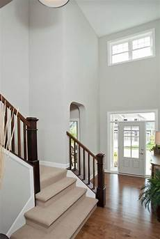wall color is repose gray sherwin williams paint colors pinterest repose gray and wall colors