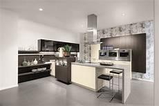cuisine moderne cuisine moderne contemporaine magnolie terrassin
