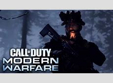 modern warfare 3 pc download
