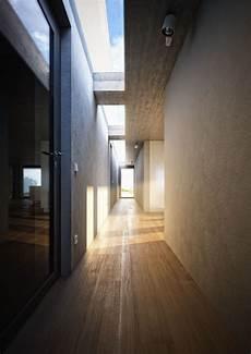 3d adaptation of architect bruno erpicums labacaho pin de jose arzate en architectural visualization dise 241 o