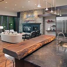 mensole in legno per cucina 10 immagini incredibili di mensole e top in legno massello