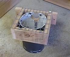 house sparrow trap plans a sparrow trap