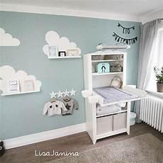 babyzimmer ideen junge in 2020 kinder zimmer wanddeko