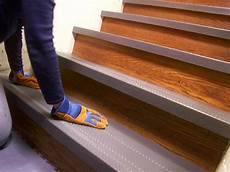 15 ideas of adhesive carpet stair treads stair tread