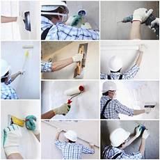mietwohnung renovieren bei auszug renovierung beim auszug aus der mietwohnung targum