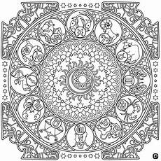mandala coloring pages jpg 17928 pin by sherrilldavidson on mandala coloring pages coloring pages moon coloring pages