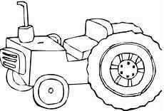 Malvorlagen Traktor Word Malvorlagen Traktor