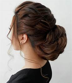 Updo Hairstyles For Hair
