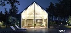 architecte maison individuelle nantes