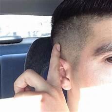 kittiez haircuts for men 145 photos barbers west san jose san jose ca reviews yelp