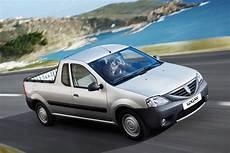 dacia logan up 2007 car review honest