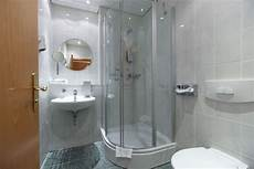 Small Bathroom Ideas With Corner Shower by Small Shower Ideas For Bathrooms With Limited Space