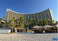 panama city hotels the