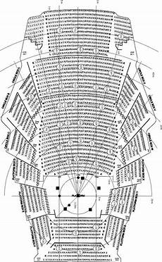 sydney opera house floor plan 12 best diagrams images on pinterest lingerie