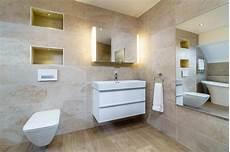 luxury bathroom design cornwall south west