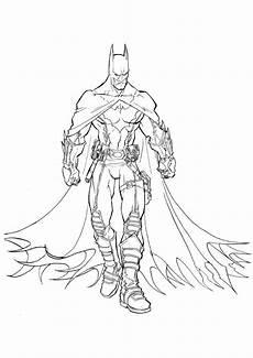 the batman logo coloring page batman wallpaper